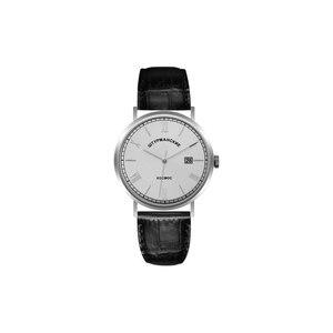 Наручные часы Штурманские VJ21-3361856 мужские кварцевые