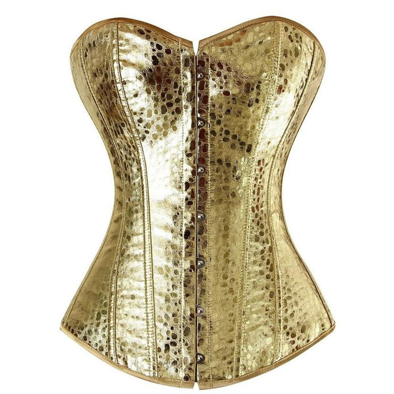 women bride abdomen with sexy bustier corset waist belt belt corsets dress bustier underbust slimming top underwear shaper irdle