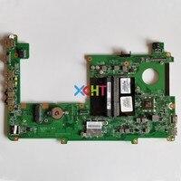 mainboard האם 659509-001 w E300 מעבד DA0NM9MB6D0 עבור Mainboard האם HP 3115m DM1-4000 סדרה DM1Z-4000 DM1Z-4100 מחשב נייד NB PC נבדק (1)