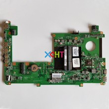 659509-001 w E300 CPU DA0NM9MB6D0 for HP 3115m DM1-4000 Series DM1Z-4000 DM1Z-4100 NB PC Laptop Motherboard Mainboard Tested цена