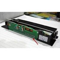 Para sii seiko STP411B-320-E marca nova cabeça de impressão original