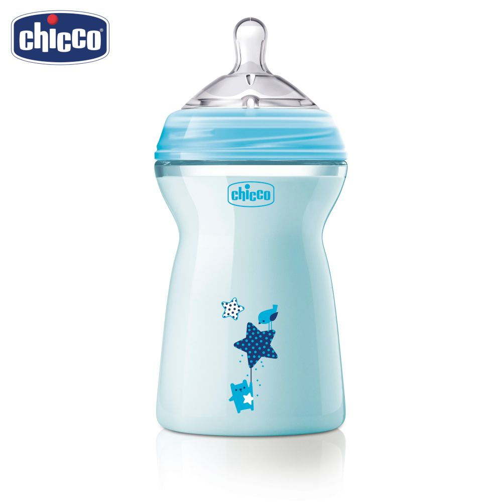 Bottles Chicco 80974  for boys and girl feeding Kids bottle Baby 40pcs popular brand new large princess for hair girl baby dancing hairpins hair clips headwear for kids