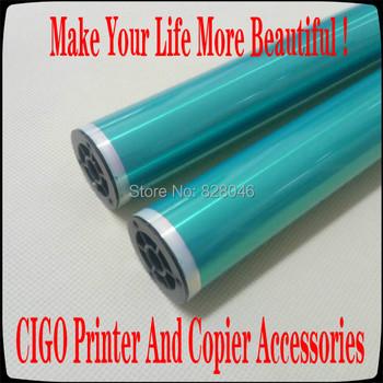 Do Oki C5100 C5200 C5300 C5400 drukarki obraz jednostka bębna OPC dla Oki C5100N C5200N C5300N C5400N C5400DN OPC bęben obrazowy Uint tanie i dobre opinie Cigo COLOR Kompatybilny Bęben opc OPC Drum For Oki C3000 C3100 C3200 Printer