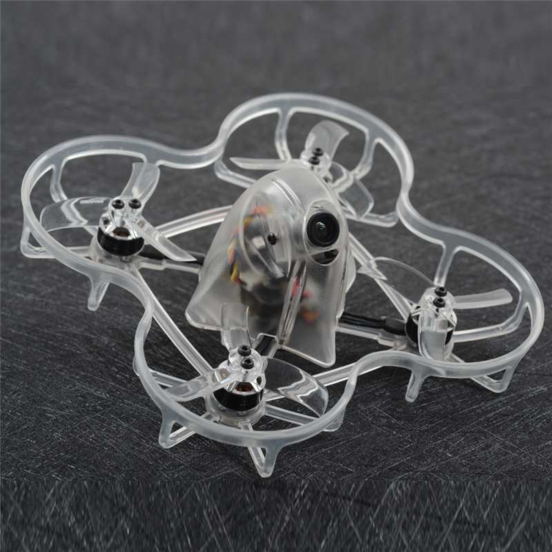 New Arrivals SKYSTARS 2019 Ghostrider X95 95mm FPV Racing RC Drone Quadcopter DIY PNP BNF F4 OSD 200mW 20A BLHeli_S 700TVL ToysNew Arrivals SKYSTARS 2019 Ghostrider X95 95mm FPV Racing RC Drone Quadcopter DIY PNP BNF F4 OSD 200mW 20A BLHeli_S 700TVL Toys