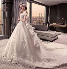 Luxury Dresses Xnxee Muslim Beaded Formal Prom Gowns Abendkleider robe de soiree longue 2018
