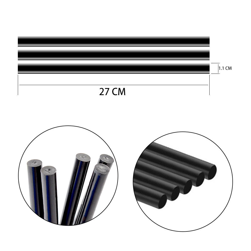 Tools Paintless Dent Repair Kit Auto Body Dent Dings Removal Slide Hammer Puller Tabs Tap Down 8 Heads Car Hail Dent Repair
