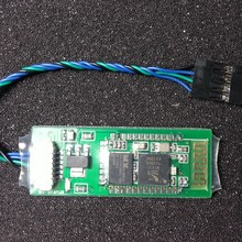 MyFlyDream Bluetooth module for MFD AutoPilot (Baudrate 28400bps)