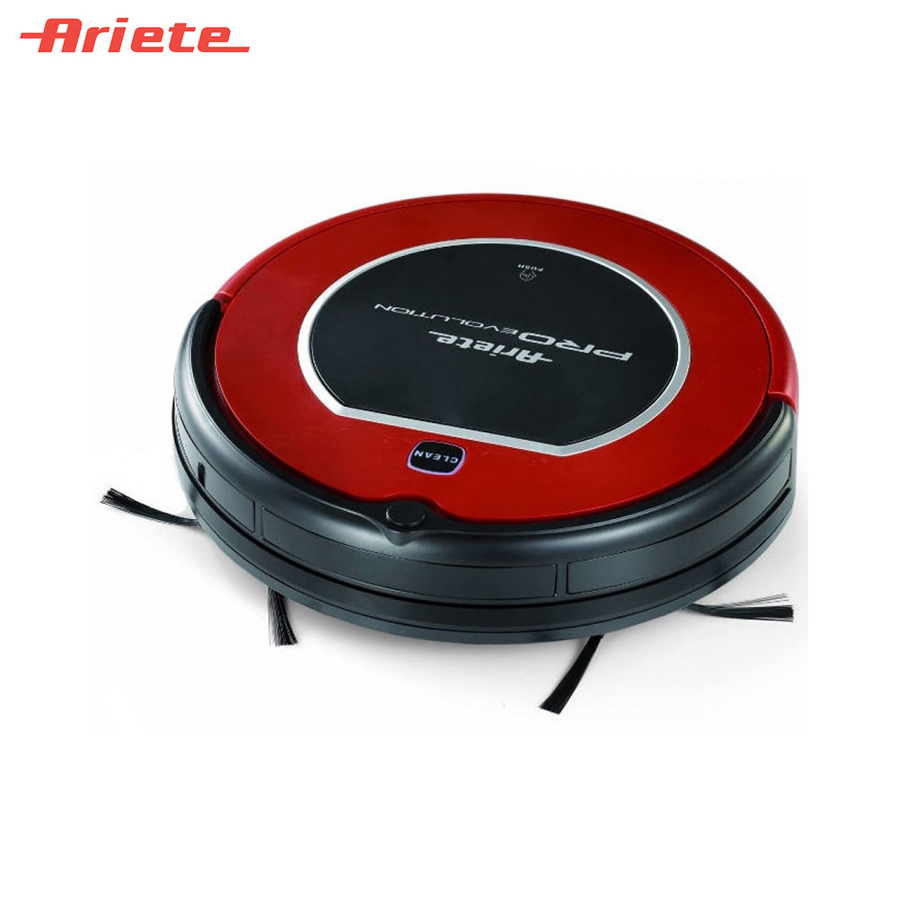 Vacuum Cleaners Ariete 8003705113107 cleaner robot aspirator cordless wireless vertical Cleaning Appliances puppyoo cordless handheld home vacuum cleaner wireless aspirator for home lithium charging wp536