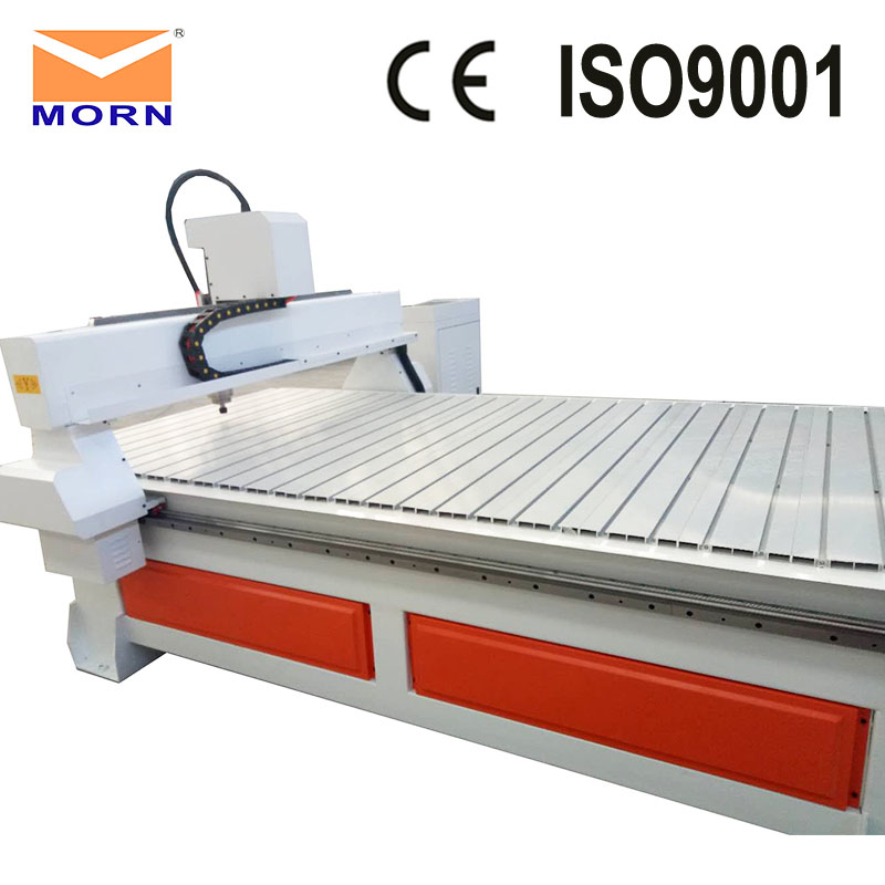 MT-C1325  220V Laser Rust Carving Machine With USB Control System Circular Saw