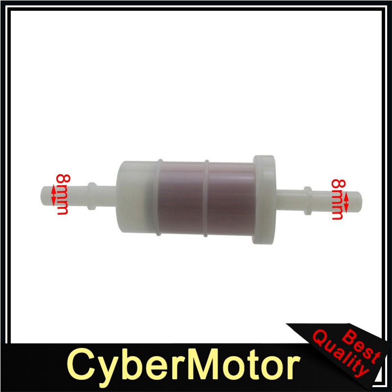 1 pc XLJOY 5/16 Marine Outboard Fuel Filter Replaces Mercury