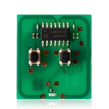Buy remote key circuit board and get free shipping on