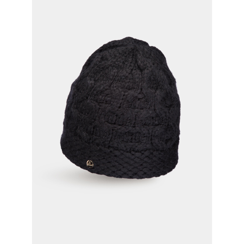 Woolen hat Canoe 4709872 VOG 56-58 wom unisex men women m embroidery snapback hats hip hop adjustable baseball cap hat