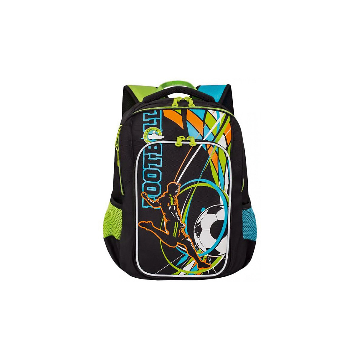 School Bags GRIZZLY 8333976 schoolbag backpack orthopedic bag for boy and girl animals flowers men business backpacks usb charging design school backpack for teenagers laptop mochila anti theft bags for trip drop shipping