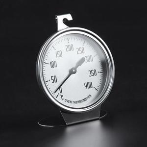 Image 3 - 0 400 Graden Roestvrij Staal Thermometer Voor Bakken Oven hoogwaardige Grote Oven Rvs Speciale Oven Thermometer gereedschap