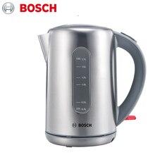 Бесшнуровой чайник Bosch  TWK7901