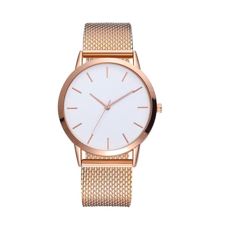 rmm-gold-silver-ladies-watch-women's-top-brand-luxury-casual-watches-women's-watches-watch-bags