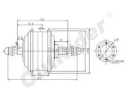 China quality and free shipping 48VRearExpansible 7 speed Hall/ no hall Ebike/Electric Bike Hub Motor340rpmOR01B6
