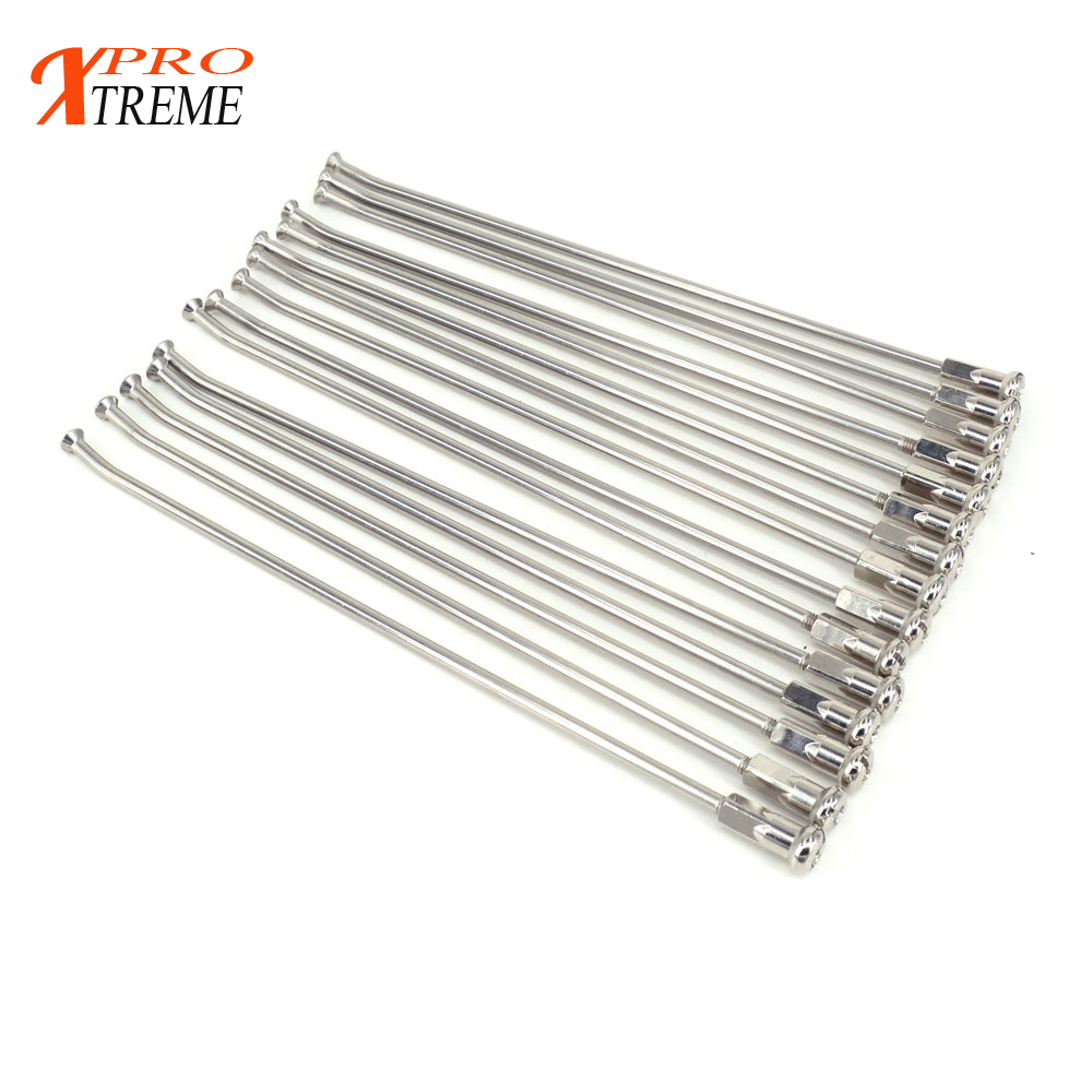 Aliexpress.com : Buy Stainless Steel 21