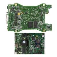 Alta qualidade vcm2 v97 ferramenta de diagnóstico varredor vcmii ids veículos vcm 2 wifi ids dtcs ecu pro obd2 scanner ferramenta de diagnóstico do carro
