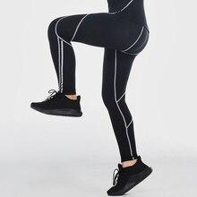 Willarde/детские спортивные колготки для мальчиков, компрессионные баскетбольные футбольные леггинсы, дышащие быстросохнущие спортивные штаны для фитнеса