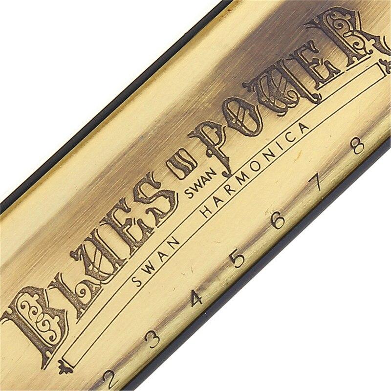 Витрина Алиэкспресс Иркутск - SW1020H-5, 10 отверстий, 20 тонов, диатоническая губная гармоника, бронзовая арфа для рта, с записью, масштаб, блюз, музыкальные инструменты для нач...  aliexpress goods лучшие популярные товары заказать почтой купить китая бесплатной доставкой дешевые shopping 2020