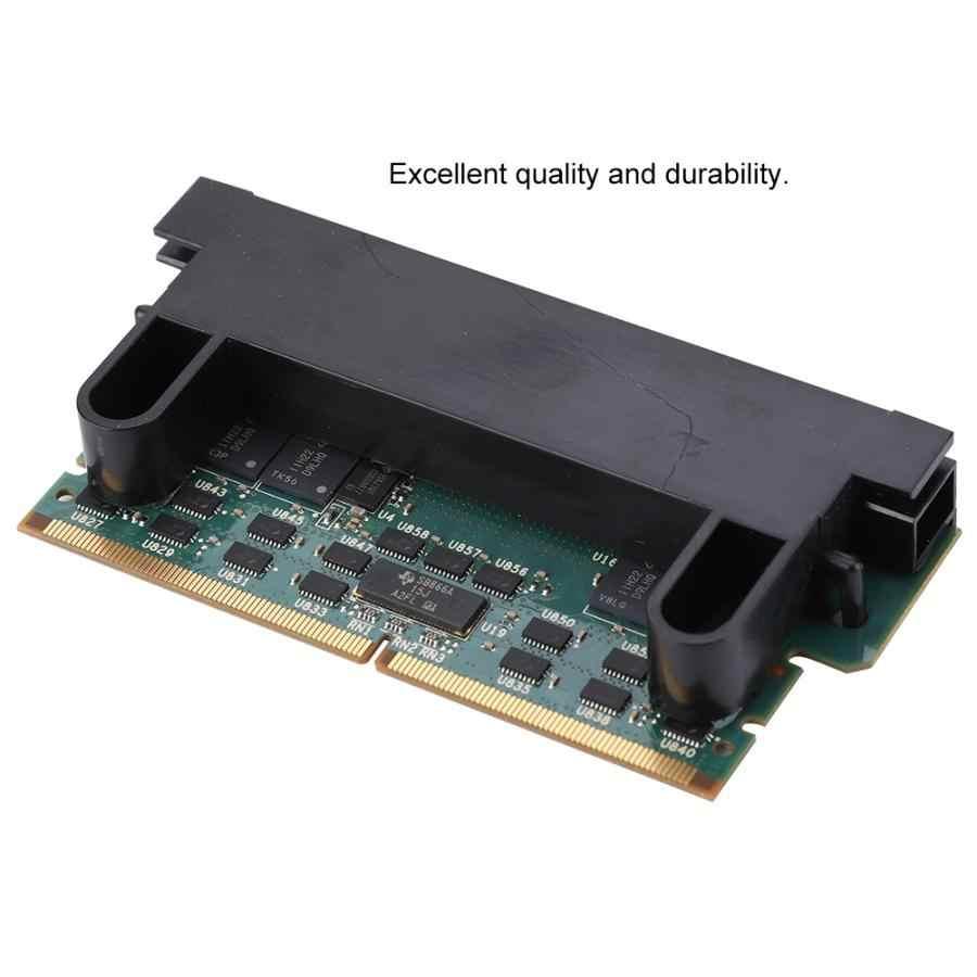 1 GB במהירות גבוהה מטמון עבור DELL H700 H800 בקר Raid שרת מערך כרטיס