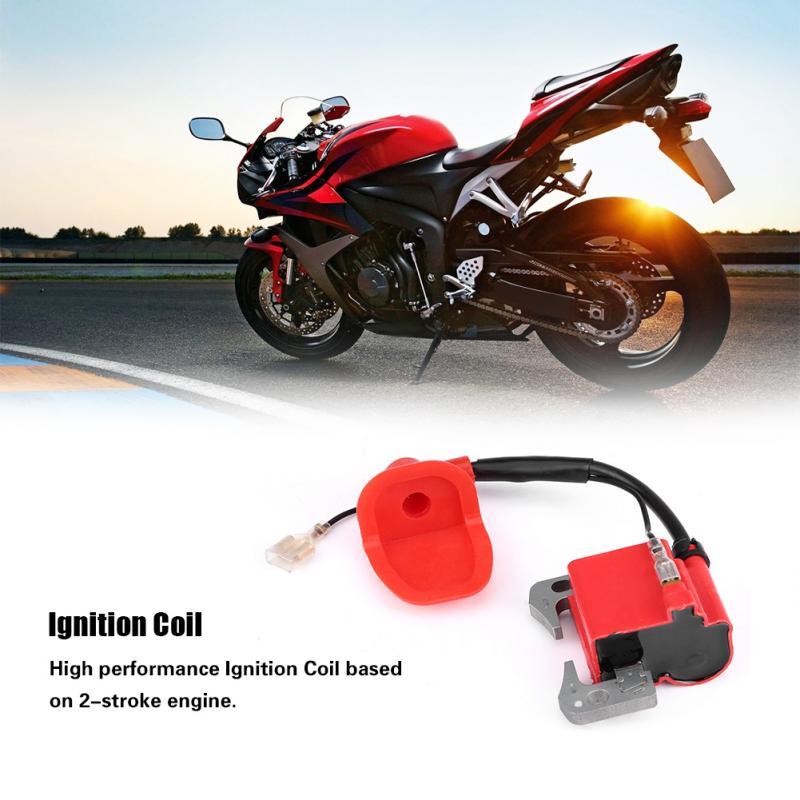 Engine Head Gasket Kit Fit 43cc 49cc Mini PIT Pocket Rocket Chopper Dirt Bike