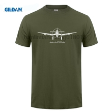 GILDAN 2018 Brand New Clothing Mens Best T Shirts Junkers Ju 87 Stuka Germany Deutschland christian Tee Shirt trumpeter 1 32 ju 87a stuka plastic model kit 03213