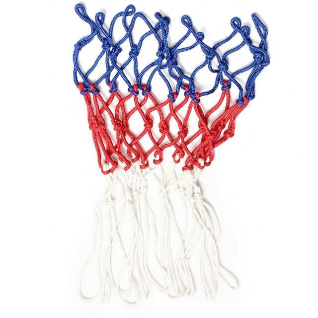6mm Basketball Rim Mesh Net 8