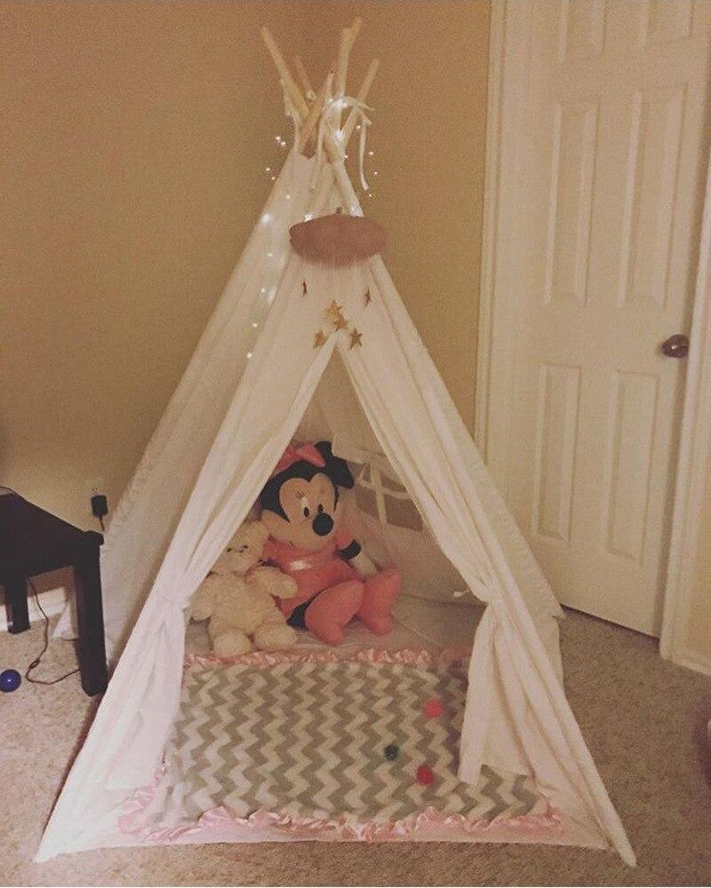 4styles-INS Nordic Baby home cloud настенные украшения комнаты фото для украшения реквизит игрушки