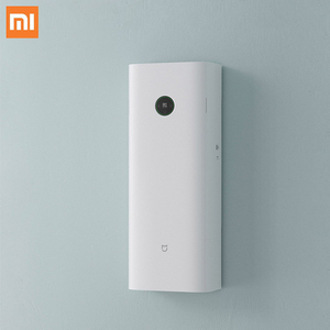 Xiaomi Air Purifier Deodorizin