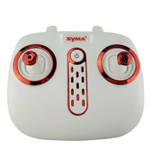 SYMA X8SW X8SC X8PRO X8SG RC font b Quadcopter b font Drone Spare Parts Transmitter Remote