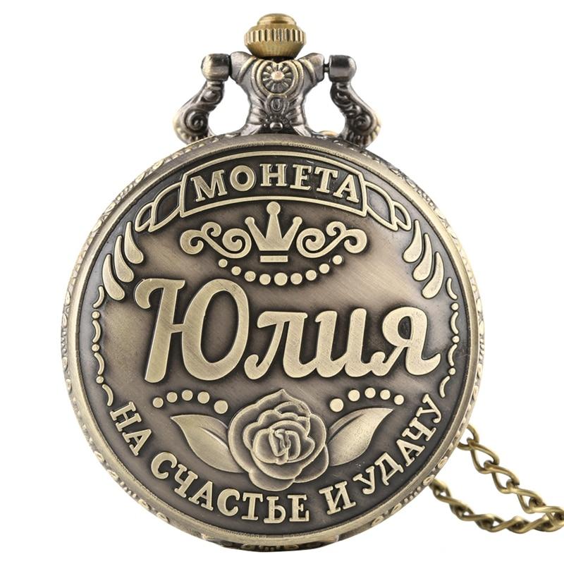 Fashion Retro Russian Coins Rouble Coins Craft Replica Russian