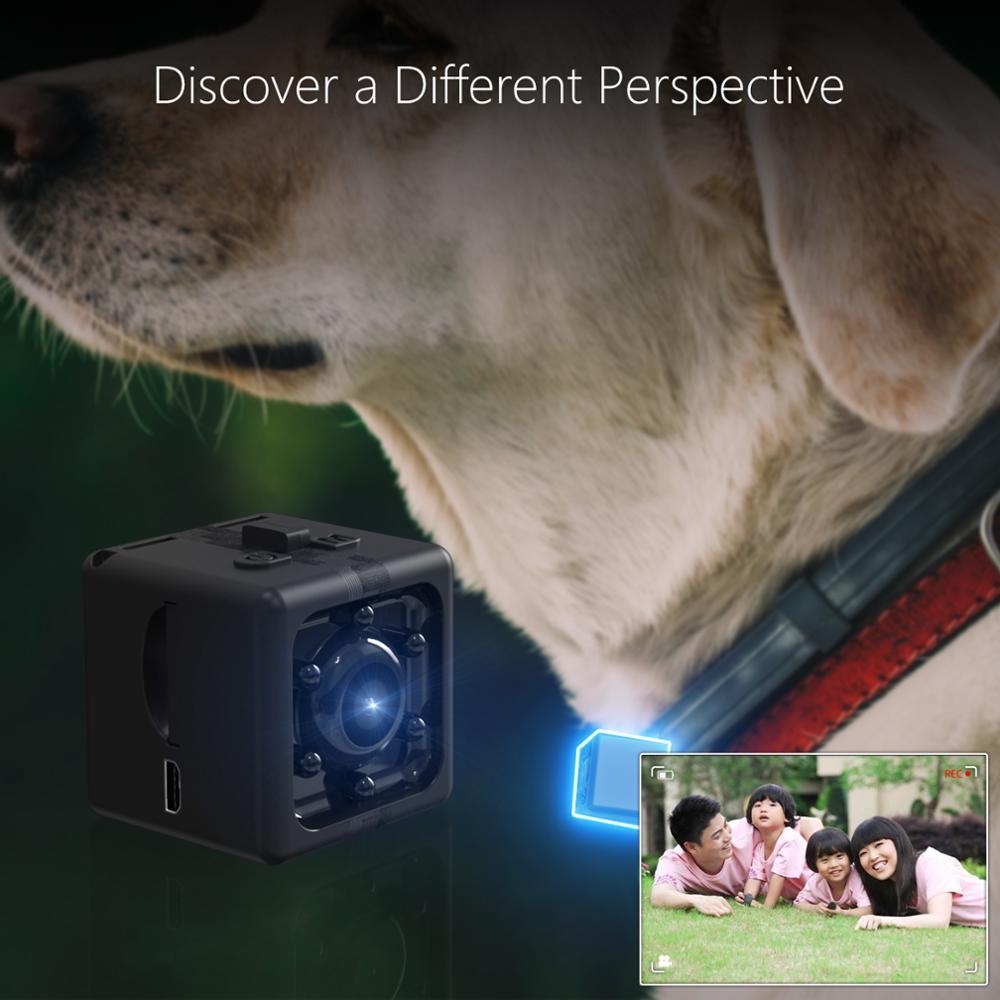 JAKCOM CC2 Smart Compact Camera Hot sale in Mini Camcorders as fastrack watch bike video recorder wireless mini camera