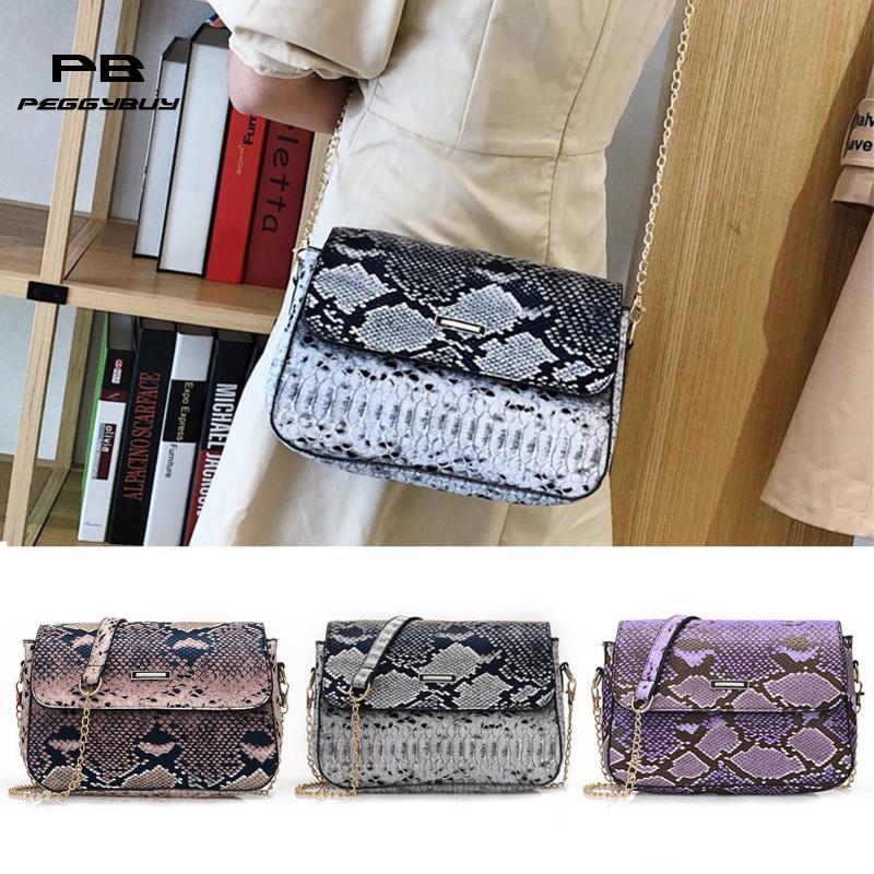 f494b5914095a Wyprzedaż bag snakeskin Galeria - Kupuj w niskich cenach bag snakeskin  Zestawy na Aliexpress.com