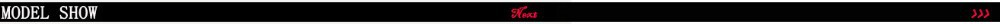 HLB1GQnxFFXXXXaHaXXXq6xXFXXXh - FREE SHIPPING Women Spaghetti Strap Mini Dress JKP346