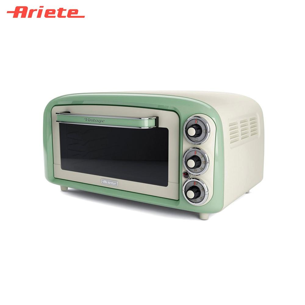 Фото - Ovens Ariete 8003705115958 Home Appliances Major Appliances myofunctional appliances