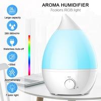 https://ae01.alicdn.com/kf/HLB1GQy.ax2rK1RkSnhJq6ykdpXai/USB-เคร-องฟอกอากาศสำหร-บ-Aroma-Essential-Oil-Diffuser-อ-ลตราโซน-ก-Cool-Mist-Humidifier-7-ส.jpg