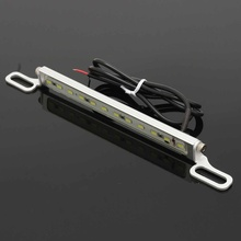 Universal Car 12 SMD 5730 LED Reverse Lights Car Auto Lights
