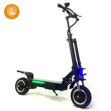LOVELION New kick foldable electric scooter adult fast charge 3200W Strong Power lithium battery electrico e scooters