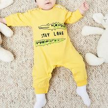 Fairy Baby One Piece Newborn Kids Baby Boys Girls Animal