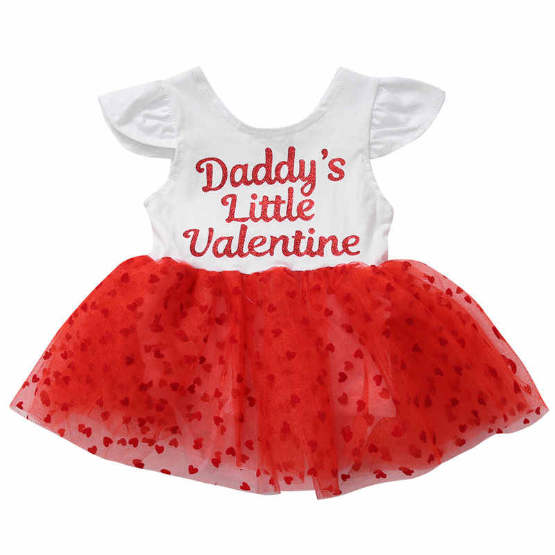 3610cb367e0b5 Detail Feedback Questions about Baby Girls Clothes Set My First ...