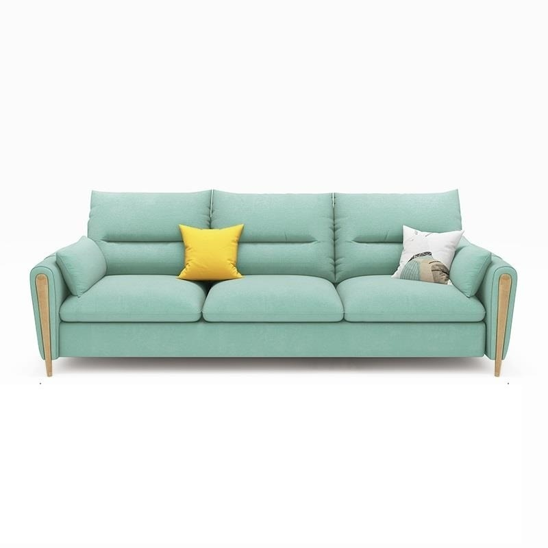 Zitzak Armut Koltuk Moderna Para Copridivano Mobili Sectional Meble Kanepe Puff De Sala Mueble Set Living Room Furniture Sofa