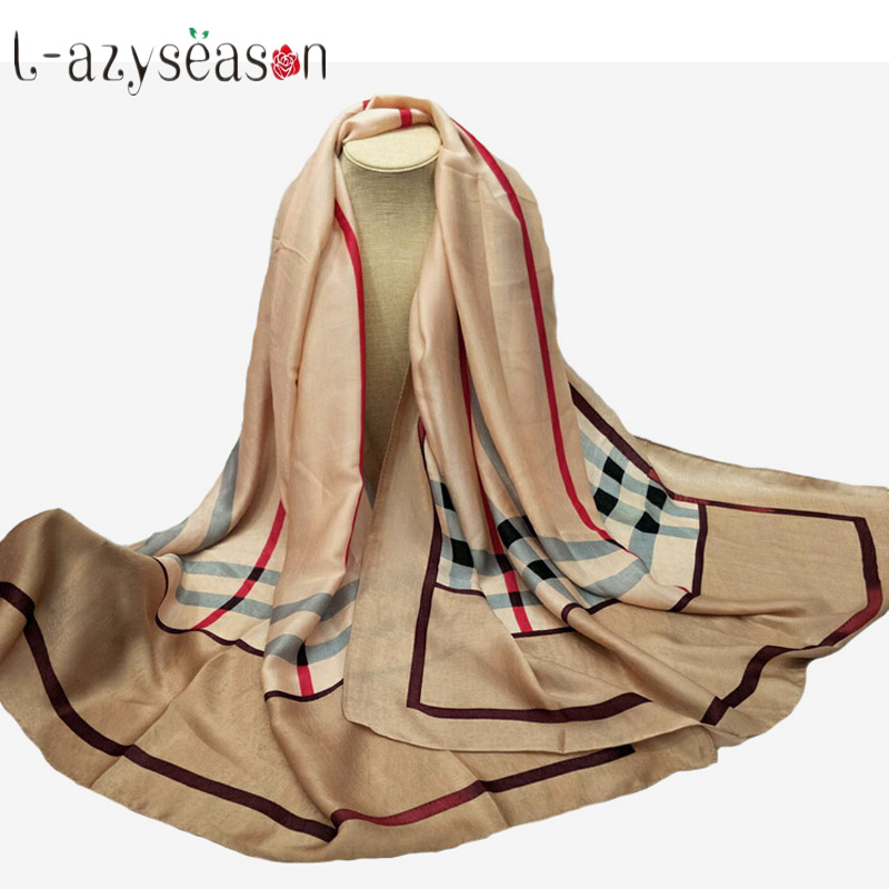 Fashion pashmina long   scarf   women new brand spring winter   Scarves   for women Print shawls   wraps   lady hijabs stoles wholesale
