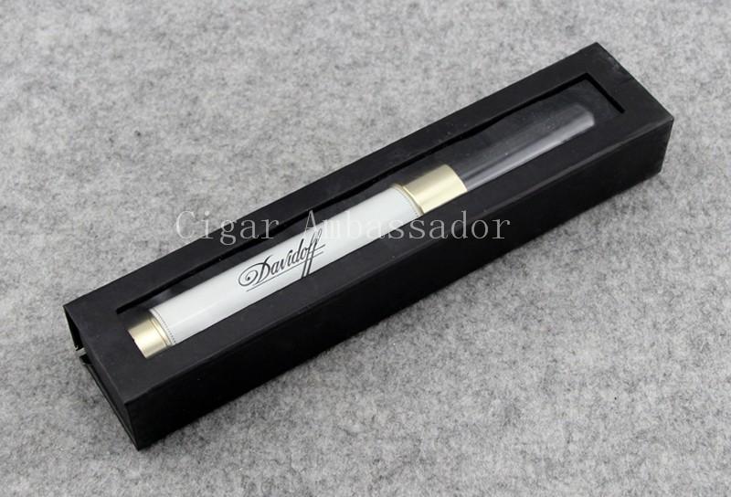 Cigar Tube83