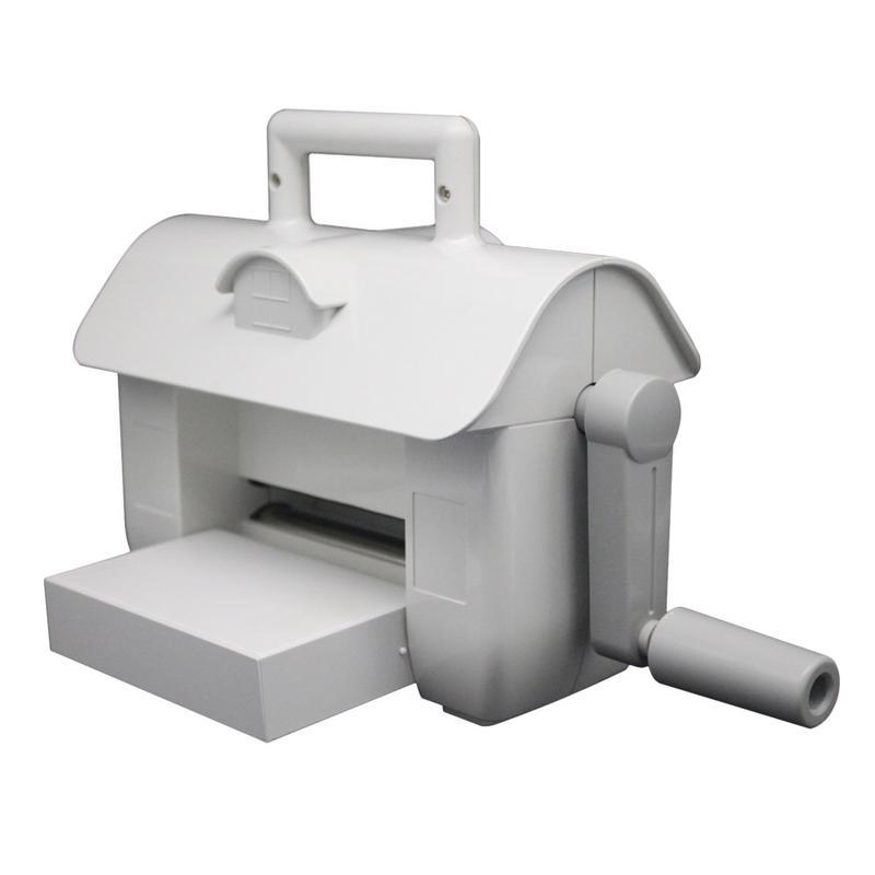 Date bricolage Machine à découper outil vert Scrapbooking gaufrage Machine loisirs décor à la maison # 4O