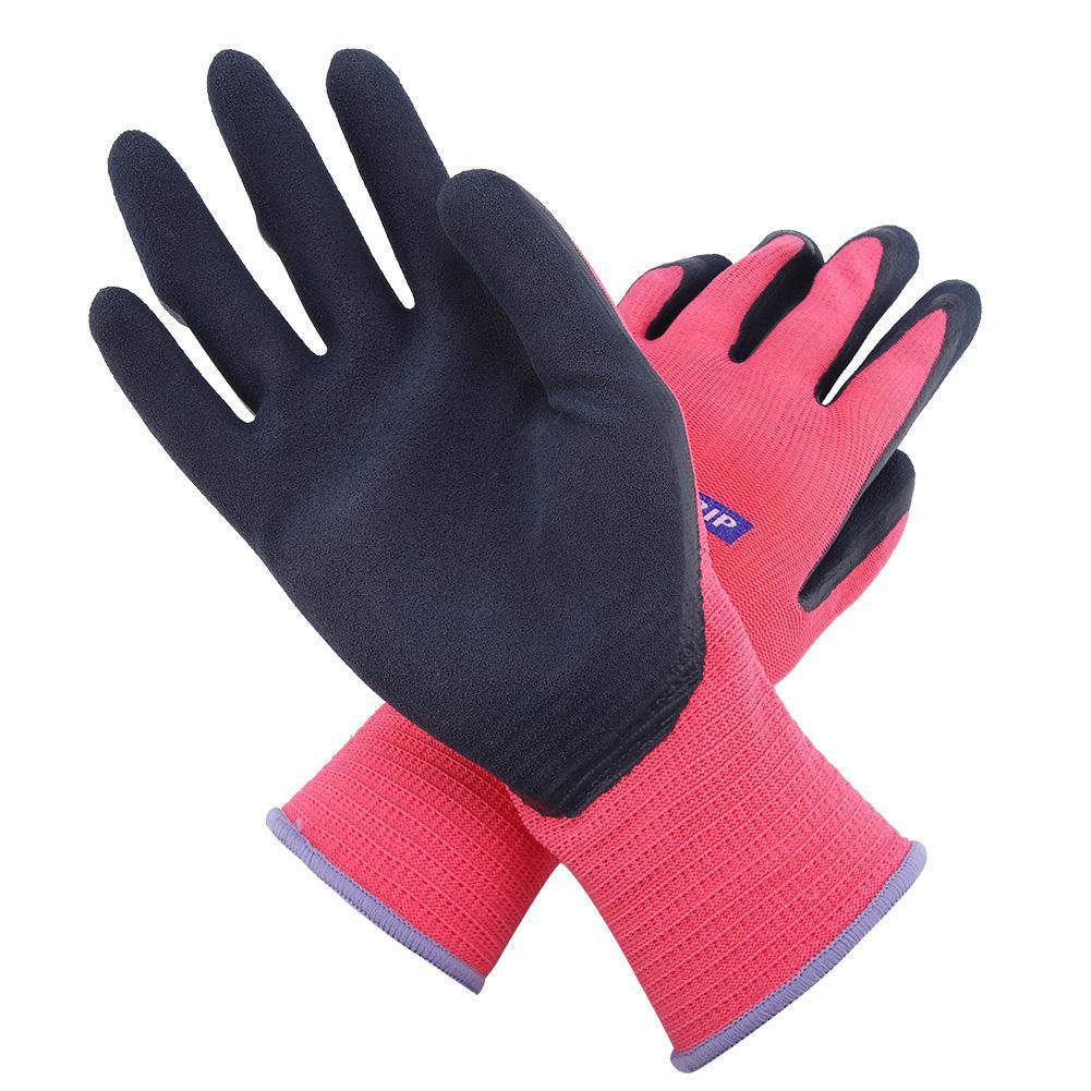 Size 9 Magid CutMaster C93KV Kevlar Glove One Dozen