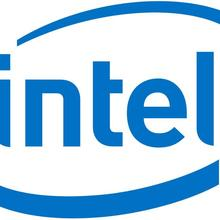 Intel Xeon E5-4640 E5 4640 2.4 GHz Eight-Core SixTeen-Thread CPU Processor 20M 95W