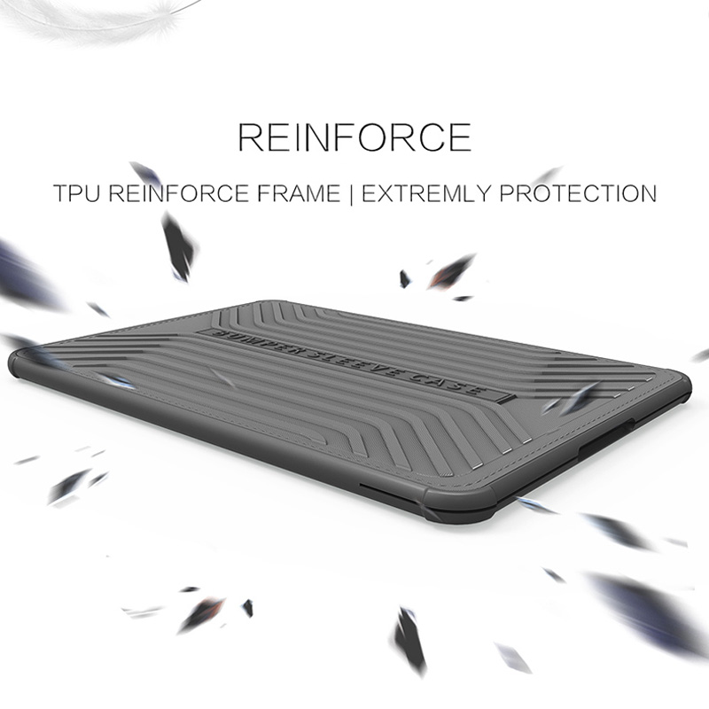 Newest Laptop Sleeve 13 14 Ultra Thin Notebook Bag for MacBook Air 13 Fashion Women Men's Bag Case for MacBook Pro 13 2019 Case