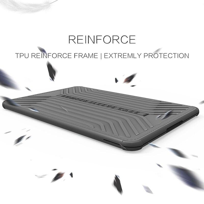 ce9b62a5f5072 Satın Al Yeni Dizüstü Bilgisayar Kılıfı 13 14 Ultra Ince Macbook ...